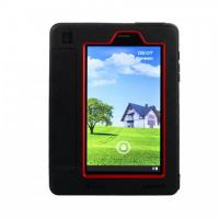 Launch X431 V(X431 Pro) WifiBluetooth Tablet Free Update Online for Two Years Manufactures