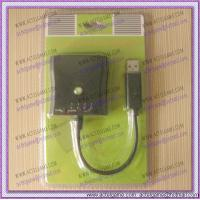 Converter for PS2 to Xbox360 xbox360 game accessory Manufactures