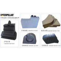 China plastic fuel tank , diesel tank and water tank by rotomoulding on sale