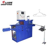 Buy cheap Automatic Metal Hanger Hook Making Machine from wholesalers