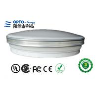 High Lumen Recessed Led Ceiling Lights Manufactures