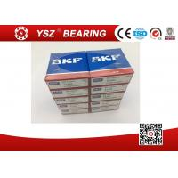 SKF 51204 Original Package Anti Friction Bearings For Railway Transmission System Manufactures