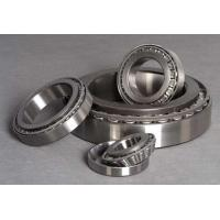 Double Row Taper Roller Bearing Self Aligning Bearing H936349 / H936310 Manufactures