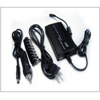 Quality OEM AC 100-240V universal laptop adapter for ASUS Eee PC 1005HA for sale