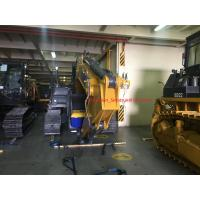 China Xcmg XE200D 21.5 Ton Road Construction Equipment Official Excavator Machine on sale