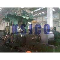 4009/410 Stainless Steel Coil - 1 Manufactures