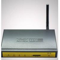 F3123P Industrial GSM GPRS Router Ethernet Port For ATM,POS,KIOSK,Vending Machine,IP Camera Surveill Manufactures