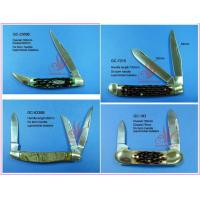 China Rough Rider� Folding Knives on sale