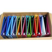 PVC Ring Binder Manufactures