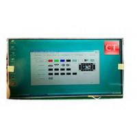 China LAPTOP TFT LCD LTN160AT03 WXGA HD Manufactures