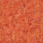 Archaize Decorative Floor Tiles (MJY-F6095) Manufactures