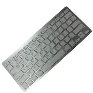 for iPad 2 & iPad 3 / New iPad Cordless Bluetooth Keyboard Manufactures