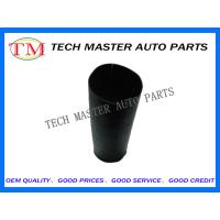 Quality Auto Rear Air Shocks A2213205513 2213205613 Mercedes Benz Suspension Parts for sale