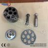 Precision Hydraulic Piston Pump Spare Parts A2FM28 A2FM45 A2FM56 A2FM63 A2FM80 A2FM107 A2FM125 A2FM160 A2FM180 for sale