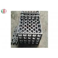 Heat Steel Slide Castings Lost Wax Metal Casting With Investment Cast Process Manufactures