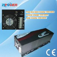 Low Frequency Inverter, Pure Sine Wave Inverters 1000W, 2000W, 3000W, 4000W,5000W,6000W Manufactures
