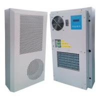 China TC06-70ZEH/01,700W DC48V Door Mounted Cabinet Air Conditioner, For Outdoor Telecom Cabinet on sale