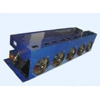 Roof-mounted Bus Air Conditioner Manufactures