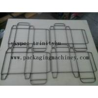 carton die mold mass production mold making machine