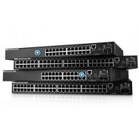 China Efficient Internet Network Switch , Dell 5500 Series Gigabit Ethernet Switch on sale