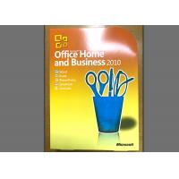 English Full Version Office Home And Student Family Pack 16 CORE Product Key Manufactures