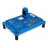 Buy cheap Brand new universal 2-in-1 32Bit 64Bit Hard-Disk Test Fixture and Repair machine from wholesalers