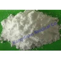Fluoxymesterone Halotestin Male Enhancement Steroids 76-43-7 NSC-12165 Manufactures