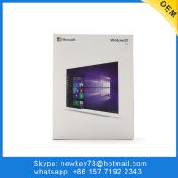 Online Activation Microsoft Windows 10 Professional Key 1 Gigahertz Or Faster Processor Manufactures