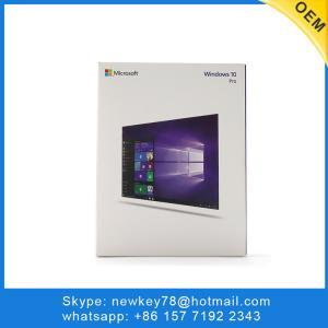 Online Activation Microsoft Windows 10 Professional Key 1 Gigahertz Or Faster Processor Manufactures