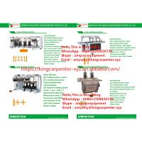 Quality MZ73031 door hinge and cabinet hinge machine for drilling working for sale