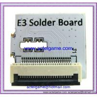 PS3 E3 ODE Pro SOLDER BOARD PS3 modchip downgrade Manufactures
