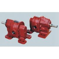 China JA-3 relief valve and shear pin for BOMCO mud pump on sale