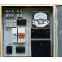 Double transfer switches Manufactures