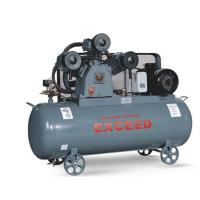 HW-10007 positon air compressor Manufactures