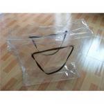 Pvc Blanket Bag,PVC Packaging bag,Quilt Bag Manufactures