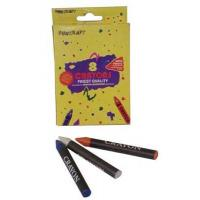 8 colors crayons,8 colorful dry erase crayola crayons Manufactures