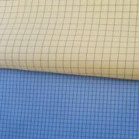 Cotton Anti-static Fabric, Use for Safety Clothing Manufactures