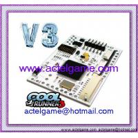 Xbox360 Xecuter CoolRunner V3 Xbox360 Modchip Manufactures