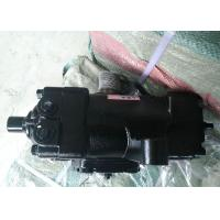 Black Color Heavy Duty Truck Spare Parts Steering Assy 3401G-051 Original Manufactures