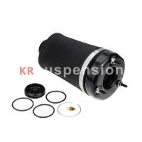 Front Air Spring Suspension Bag MERCEDES Air Suspension Parts W164 GL ML320 350 450 Manufactures