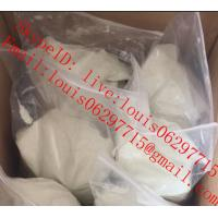 99.7% Purity Powder Pure Research Chemicals White Powder, Pure 5cakb48 Manufactures