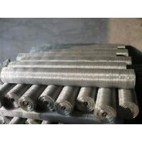 HDG Square Wire Mesh Manufactures