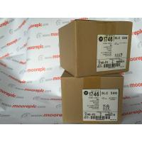 Allen Bradley Modules 1761-L16AWA MICROLOGIX 1000 120/240V AC POWER Reasonable price Manufactures