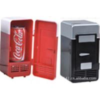 USB Mini Fridge Manufactures