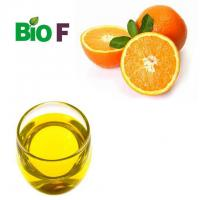 100% Pure Sweet Orange Natures Essential Oil Anti - Inflammatory KOSHER Listed Manufactures