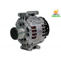 Imported Copper Wire Auto Parts Alternator For Mercedes - Benz C - Class Manufactures