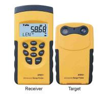 Quality Digital Coating Thickness Gauge AR851 for sale