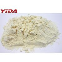 Bodybuilding Hormone Supplements WPC80 Good Water Preserving Capability Manufactures