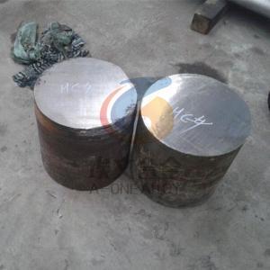 China Hastelloy C4 (UNS N06455)  nickel-chromium-molybdenum  alloy plate, sheet, strip on sale