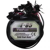 E85 CAR AUTO CONVERSION KIT E85 UPGRADE KIT ETHANOL FLEX FUEL WITH COLD START ASST., 8CYL Manufactures